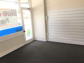 Shop 1 & Shop 2/7-9 St Georges Crescent Faulconbridge NSW 2776 - Image 2