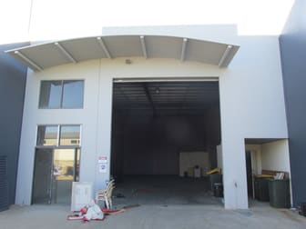 5/58 Islander Road Pialba QLD 4655 - Image 1