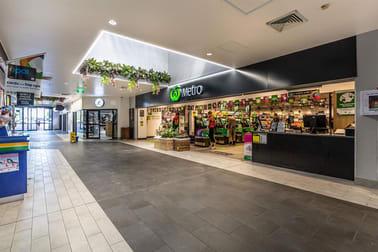 Shop 4A/159 Ridgecrop Drive Castle Hill NSW 2154 - Image 1