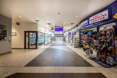 Shop 4A/159 Ridgecrop Drive Castle Hill NSW 2154 - Image 2