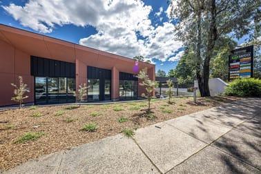 Shop 4A/159 Ridgecrop Drive Castle Hill NSW 2154 - Image 3