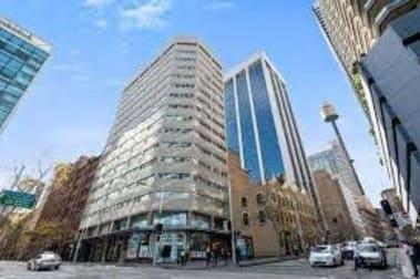 Market Street Sydney NSW 2000 - Image 1