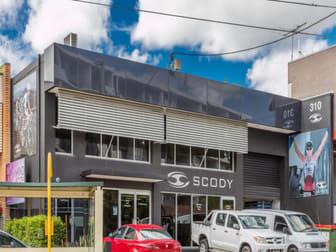 310 Montague Road West End QLD 4101 - Image 1