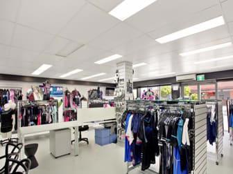 310 Montague Road West End QLD 4101 - Image 3