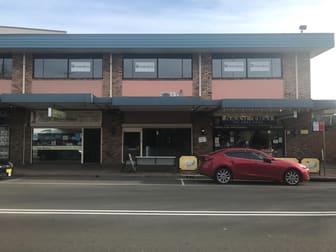 Shop 7/37-53 Dumaresq St Campbelltown NSW 2560 - Image 1