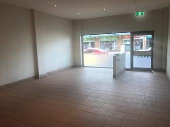 Shop 7/37-53 Dumaresq St Campbelltown NSW 2560 - Image 2