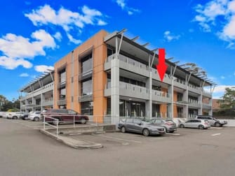 34./90 Mona Vale Road Warriewood NSW 2102 - Image 1