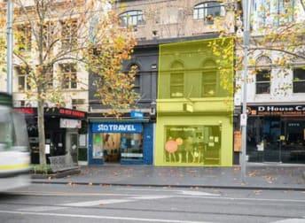311 Swanston Street Melbourne VIC 3000 - Image 1