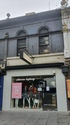 311 Swanston Street Melbourne VIC 3000 - Image 3