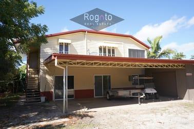 317 Byrnes Street Mareeba QLD 4880 - Image 2