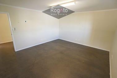 317 Byrnes Street Mareeba QLD 4880 - Image 3