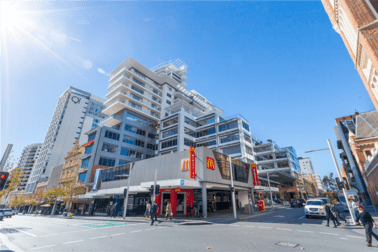 170/580 Hay Street Perth WA 6000 - Image 2