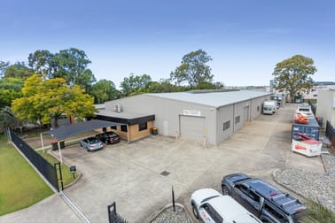 24 Terrence Road Brendale QLD 4500 - Image 1