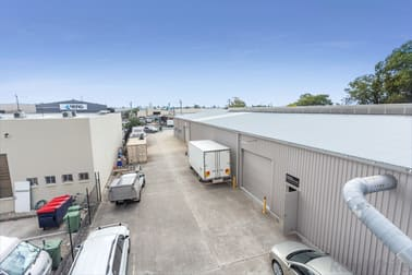 24 Terrence Road Brendale QLD 4500 - Image 2