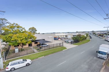 24 Terrence Road Brendale QLD 4500 - Image 3