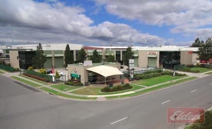Unit 4/1-3 Whyalla Place Prestons NSW 2170 - Image 1