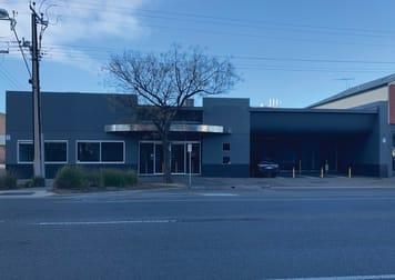 199 Franklin Street Adelaide SA 5000 - Image 2
