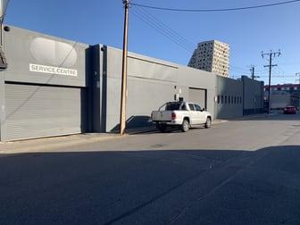 199 Franklin Street Adelaide SA 5000 - Image 3