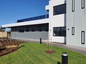 697-701 Ballarat Road Ardeer VIC 3022 - Image 2