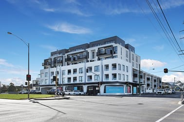 801 Centre Road Bentleigh East VIC 3165 - Image 1