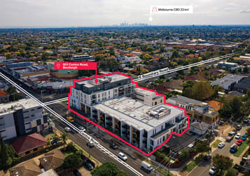 801 Centre Road Bentleigh East VIC 3165 - Image 3