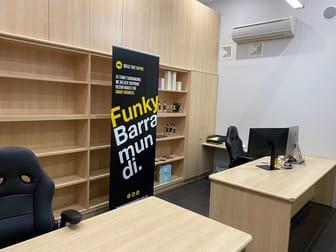 407 Parramatta Road Leichhardt NSW 2040 - Image 3