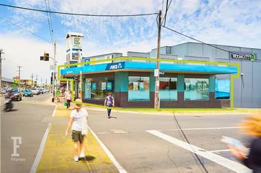 Shop 16/383 Keilor Road Essendon VIC 3040 - Image 1