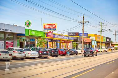 Shop 16/383 Keilor Road Essendon VIC 3040 - Image 2