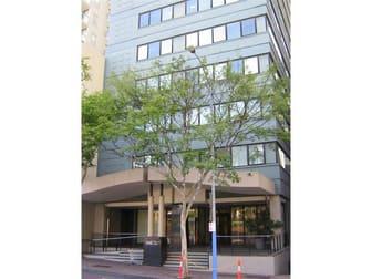 15/345 Ann Street Brisbane City QLD 4000 - Image 2