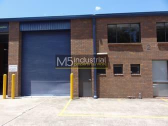 2/48 Garema Circuit Kingsgrove NSW 2208 - Image 1