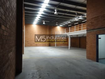 2/48 Garema Circuit Kingsgrove NSW 2208 - Image 2