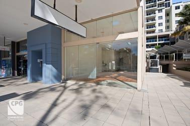 Shop 1/360 Kingsway Caringbah NSW 2229 - Image 1