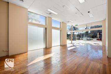 Shop 1/360 Kingsway Caringbah NSW 2229 - Image 3
