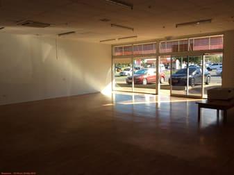 5/6 Torquay Road Pialba QLD 4655 - Image 2