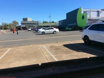5/6 Torquay Road Pialba QLD 4655 - Image 3