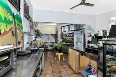 91 Jane Street West End QLD 4101 - Image 2