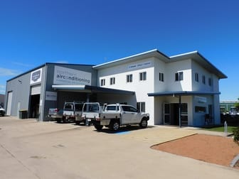 49 Northern Link Circuit Bohle QLD 4818 - Image 1