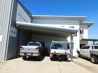 49 Northern Link Circuit Bohle QLD 4818 - Image 2