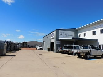49 Northern Link Circuit Bohle QLD 4818 - Image 3