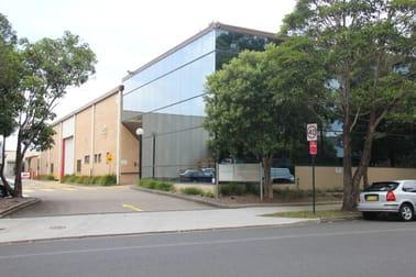 Building A/22-40 Rosebery Ave Rosebery NSW 2018 - Image 1