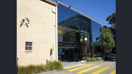 Building A/22-40 Rosebery Ave Rosebery NSW 2018 - Image 2