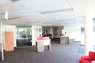 Suite A & B, 15 Nicklin Way Minyama QLD 4575 - Image 3