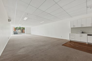 1/143 Noone Street Clifton Hill VIC 3068 - Image 1