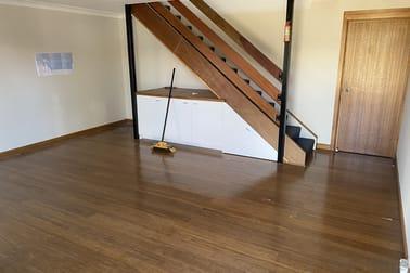 3/49 Jijaws Street Sumner QLD 4074 - Image 2