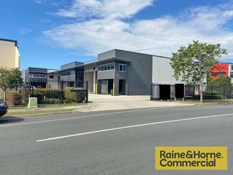 3/15 Bailey Court Brendale QLD 4500 - Image 3