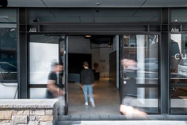 122 Terry Street Rozelle NSW 2039 - Image 2