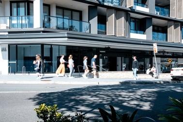 122 Terry Street Rozelle NSW 2039 - Image 3