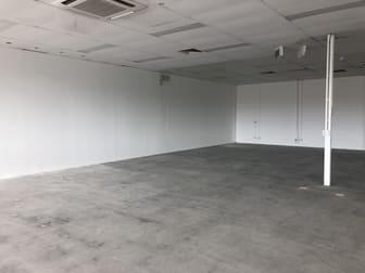 20/157 Mulgrave Road Bungalow QLD 4870 - Image 3