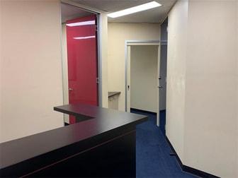 15/345 Ann Street Brisbane City QLD 4000 - Image 1