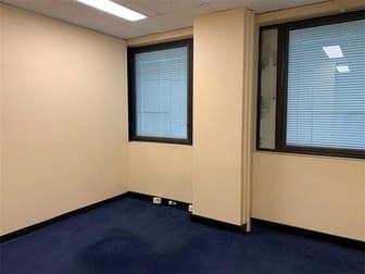 15/345 Ann Street Brisbane City QLD 4000 - Image 3